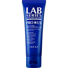 Lab Series Men Pro LS, All-In-One Face, Hydrating Gel, 75 ml