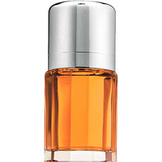 Calvin Klein Escape, Eau de Parfum, 50 ml