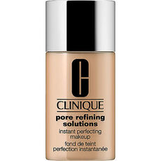 Clinique Pore Refining Solutions Instant Perfecting Makeup, 30 ml