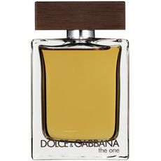 Dolce&Gabbana The One for men, Aftershave Lotion, 100 ml