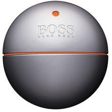 Hugo Boss Orange In Motion Original, Eau de Toilette, 90 ml