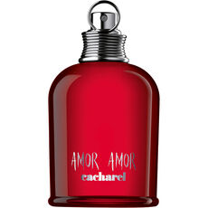 Cacharel Amor Amor, Eau de Toilette Spray