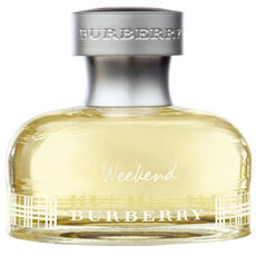 Burberry Weekend for Women, Eau de Parfum, 50 ml