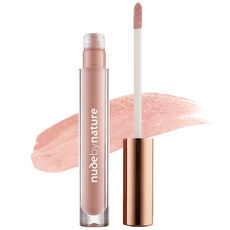 Nude by Nature Moisture Infusion Lipgloss