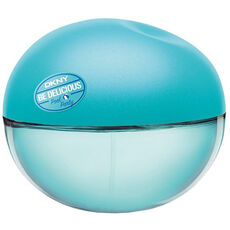 DKNY Be Delicious Bay Breeze, Eau de Toilette Spray, 50 ml