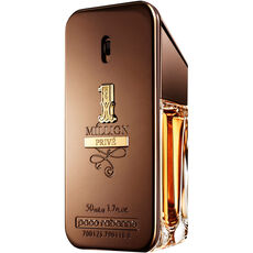 Paco Rabanne 1 Million Privée, Eau de Parfum, 50 ml