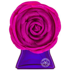 Bond No. 9 New York Spring Fling, Eau de Parfum Spray, 100 ml