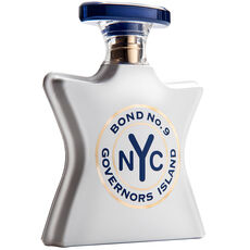 Bond No. 9 Governors Island, Eau de Parfum Spray, 100 ml