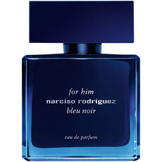 Narciso Rodriguez for him bleu noir, Eau de Parfum