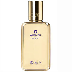 Aigner Parfums Debut by night, Eau de Parfum, 30 ml