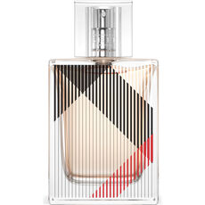 Burberry Brit Rhythm for her, Eau de Parfum, 30 ml