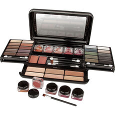 Boulevard de Beauté Beauty In Perfection, Make-Up Set