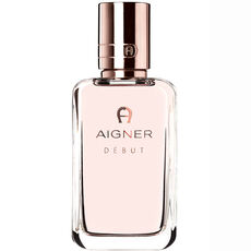 Aigner Parfums Debut, Eau de Parfum, 30 ml