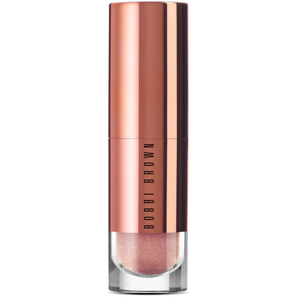 Bobbi Brown High Shine Liquid Eyeshadow