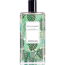 Berdoues Grands Crus, Selva do Brazil, Eau de Parfum, 100 ml
