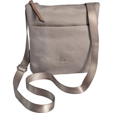 Gerry Weber Damen Schultertasche Lemon Mix II S