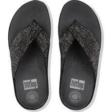 detailed look 11b12 13894 Shop Fitflop Im Online Bei SUzpGMqV