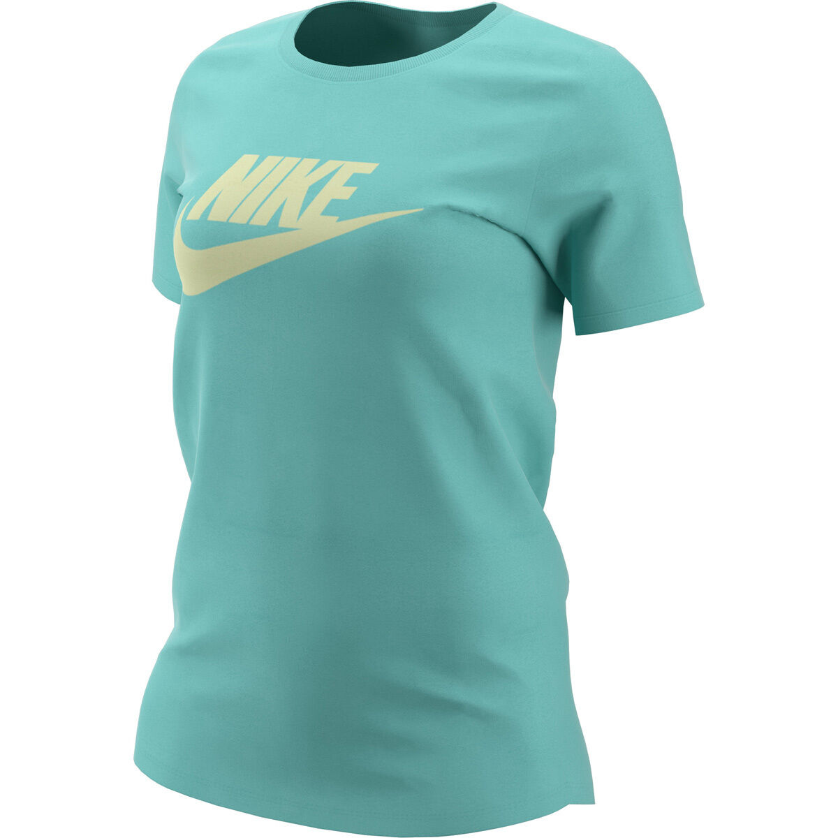 Nike Herren Dri fit T shirt Victory Ii from Karstadt on 21 Buttons