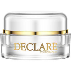 Declaré Caviar Perfection Creme, 15 ml