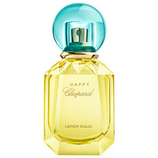 Chopard Happy Chopard Lemon Dulci, Eau de Parfum