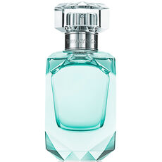 Tiffany Intense, Eau de Parfum