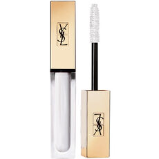 Yves Saint Laurent Mascara Vinyl Couture, N°0 I'm the Endless