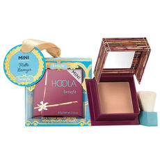 Benefit Hoola Bronzer Magic Mini