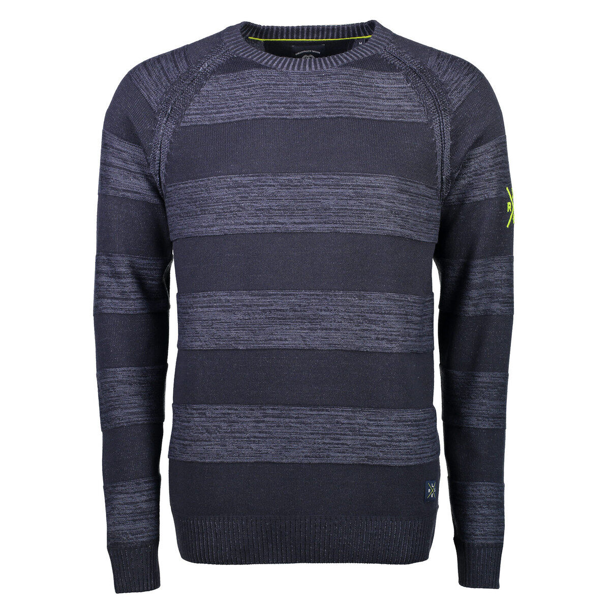 new styles 6968e 6a674 Herren Pullover, navy, M