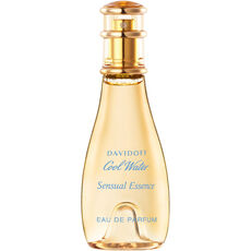 Davidoff Cool Water Woman Sensual Essence, Eau de Parfum