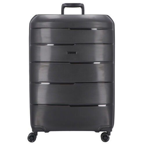 Dallas 2.0 4-Rollen Trolley 75 cm, prosecco metallic | Taschen > Koffer & Trolleys > Trolleys | Franky