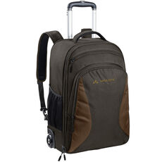 Vaude Olympia Sapporo Rucksack-Trolley 52 cm Laptopfach