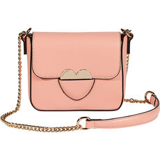 Carpisa Damen Minibag