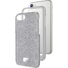 "Swarovski Smartphone Etui iPhone 7/8 Plus ""5380291HIGH"""