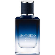 Jimmy Choo Man Blue, Eau de Toilette