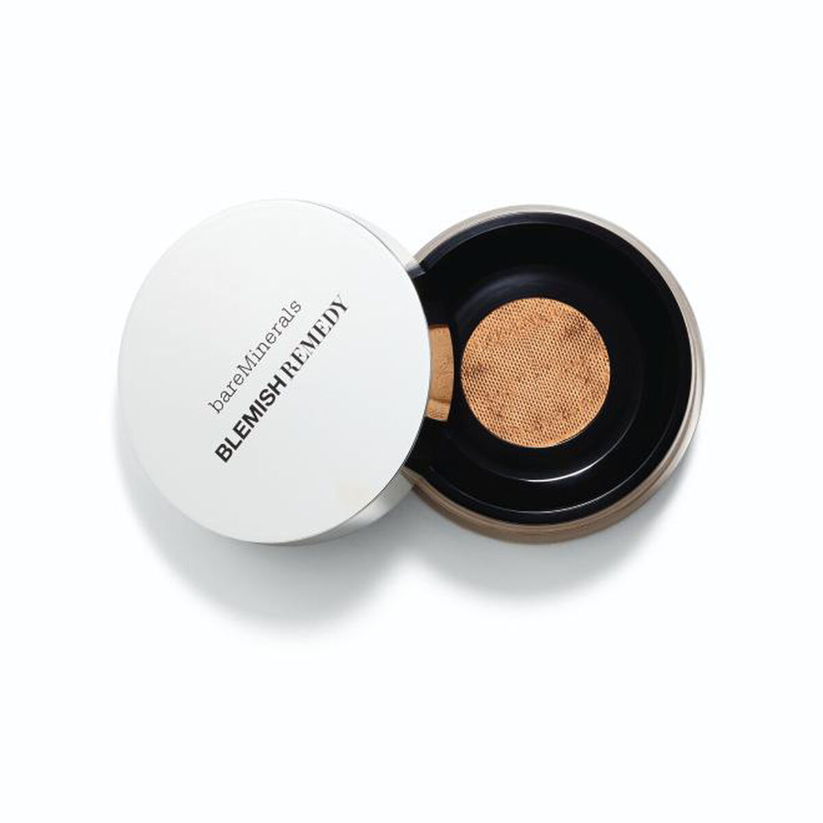 Blemish Remedy Foundation Clearly Almond