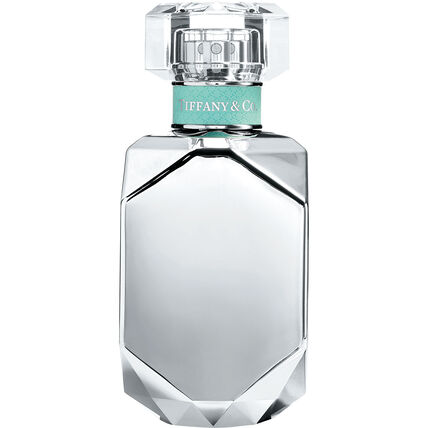 Tiffany Eau de Parfum, Holiday Edition, 50 ml