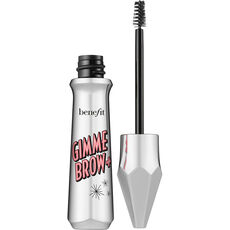 Benefit The Great Brow Basics, Set