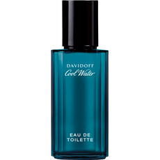 Davidoff Cool Water, Eau de Toilette