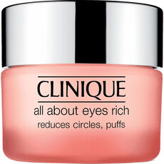 Clinique All About Eyes Rich, 30 ml