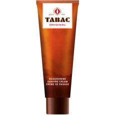 Tabac Original, Rasiercreme, 100 ml