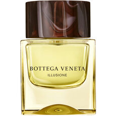 Bottega Veneta Illusione for Him, Eau de Toilette Natural Spray