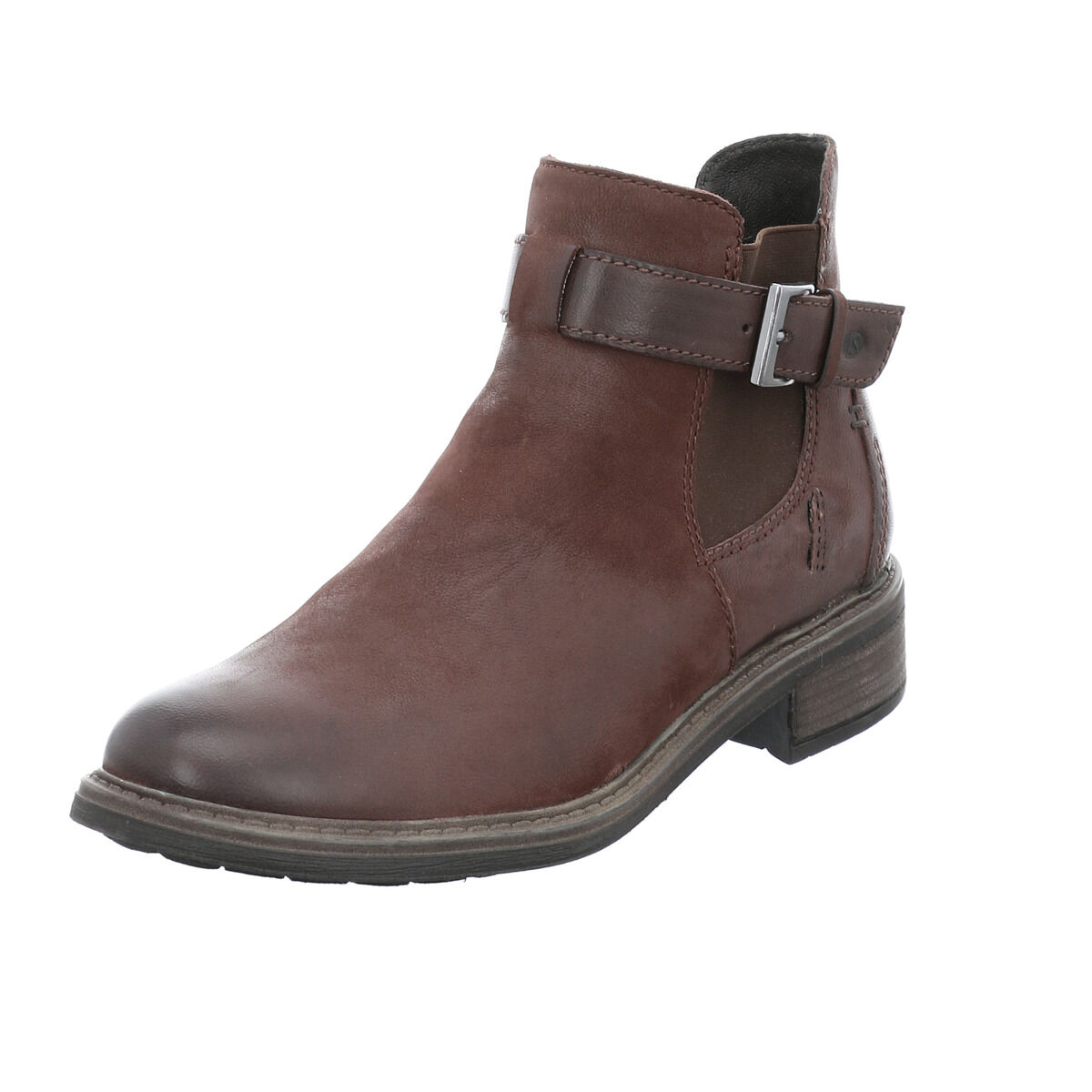 picked up newest collection cheap for discount Damen Kurzstiefelette, braun, 39