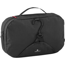 Eagle Creek Pack-It Wallaby Kulturbeutel 33 cm