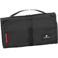 Eagle Creek Pack-It Slim Kit Kulturbeutel 25 cm