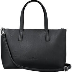 Tom Tailor Damen Shopper Marla