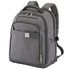 Titan Power Pack Business Rucksack 46 cm Laptopfach