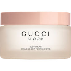 Gucci Bloom, Body Cream, 180 ml
