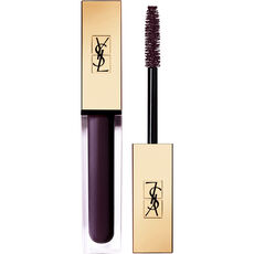 Yves Saint Laurent Mascara Vinyl Couture 2, I'm The Unpredictable burgundy