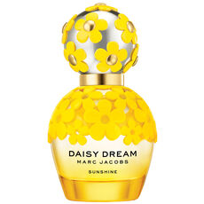 Marc Jacobs Daisy Dream Sunshine, Eau de Toilette Spray, 50 ml