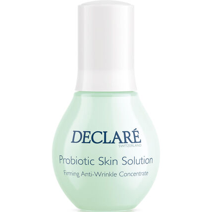 Declaré Firming Anti-Wrinkle Concentrate, Probiotic Skin Solution, 50 ml